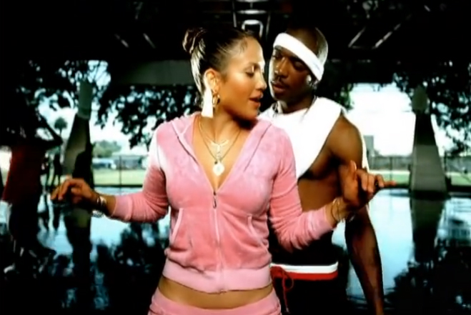 jennifer-lopez-ja-rule-feature