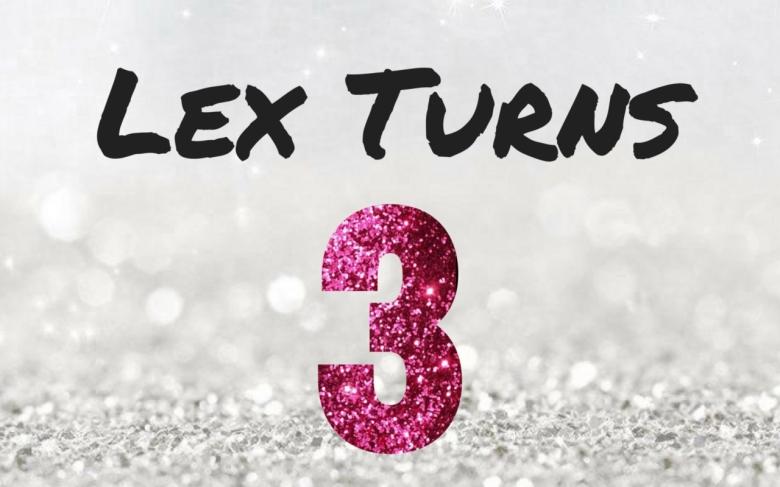 Lex Turns (1)