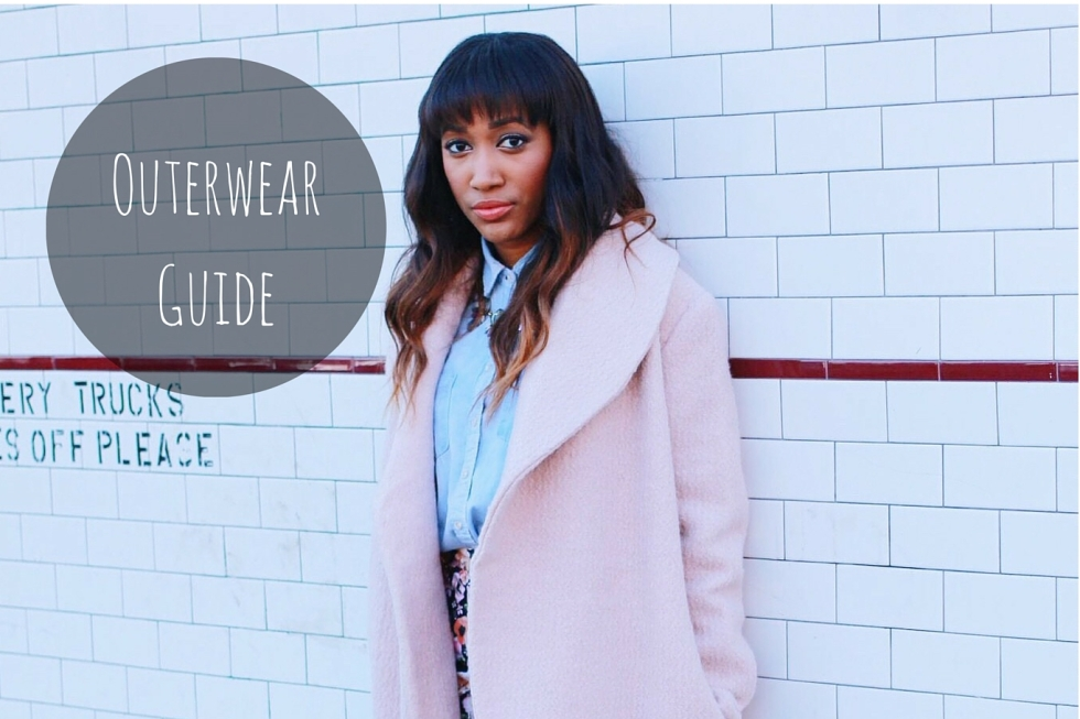 OuterwearGuide