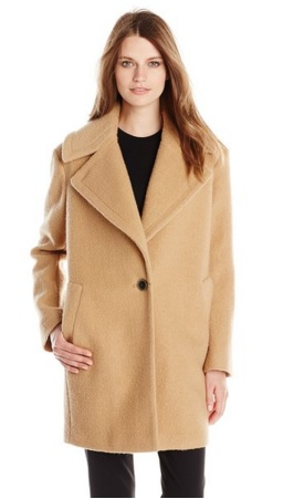 Amazon   Get coat here