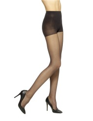 Get tights here