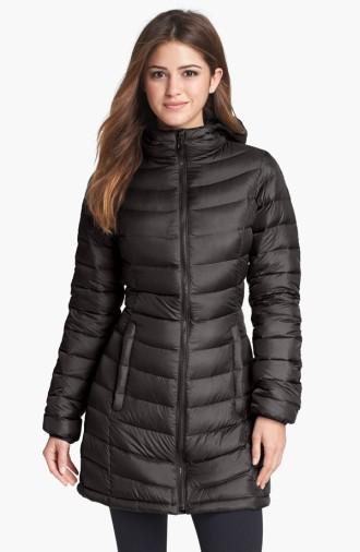 Nordstrom   Get coat here