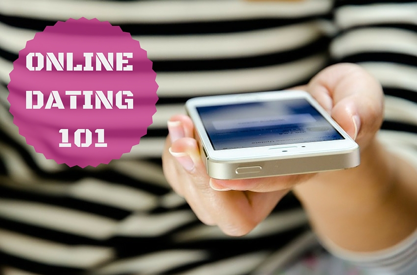 Online Dating 101