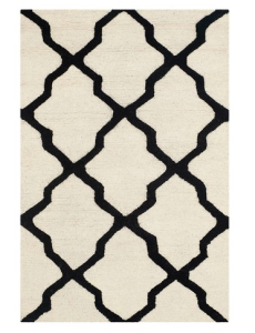 Safavieh Maison Textured Rug-Target