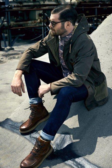 Photo: The Fashion Tag