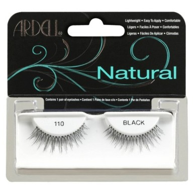 Ardell Fashion Lashes Natural— Get here