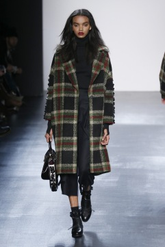 Concept Korea RTW Fall 2016
