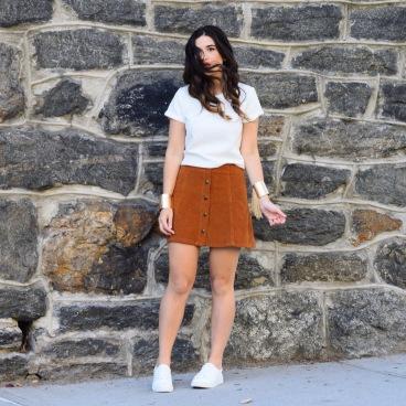 Esther Santer Louboutins & Love Fashion Blog 3