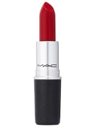 MAC Cosmetics Ruby Woo— Get here