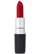 MAC Cosmetics Ruby Woo— Get here