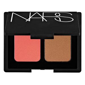 Nars Blush/Bronzer Duo— Get here