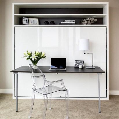 Image: Resource Furniture