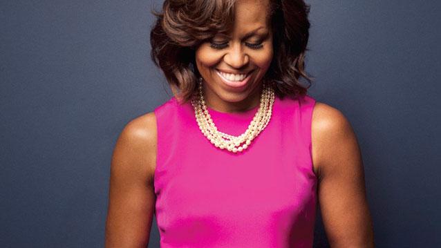 Michelle Obama (2)