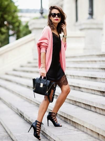 slip-lingerie-dress-fashion-trend-fall-2013-3 (1)