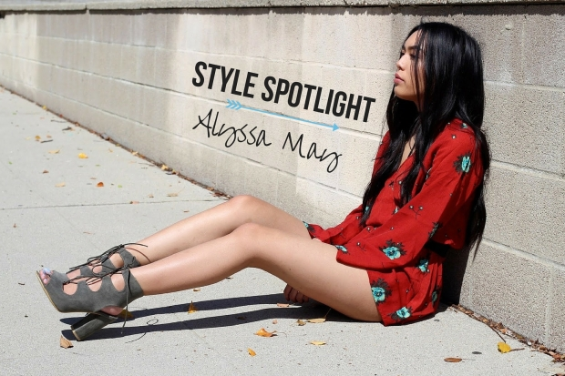 Style Spotlight (1)