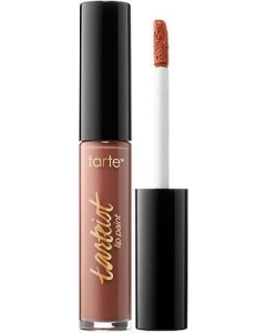 tarte-tarteist-lip-paint-tbt-0-20-oz