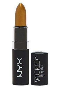 NYX Wicked Lippes—Mischievous | $5.99
