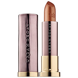 Urban Decay Vice Lipstick—Conspiracy | $17.00