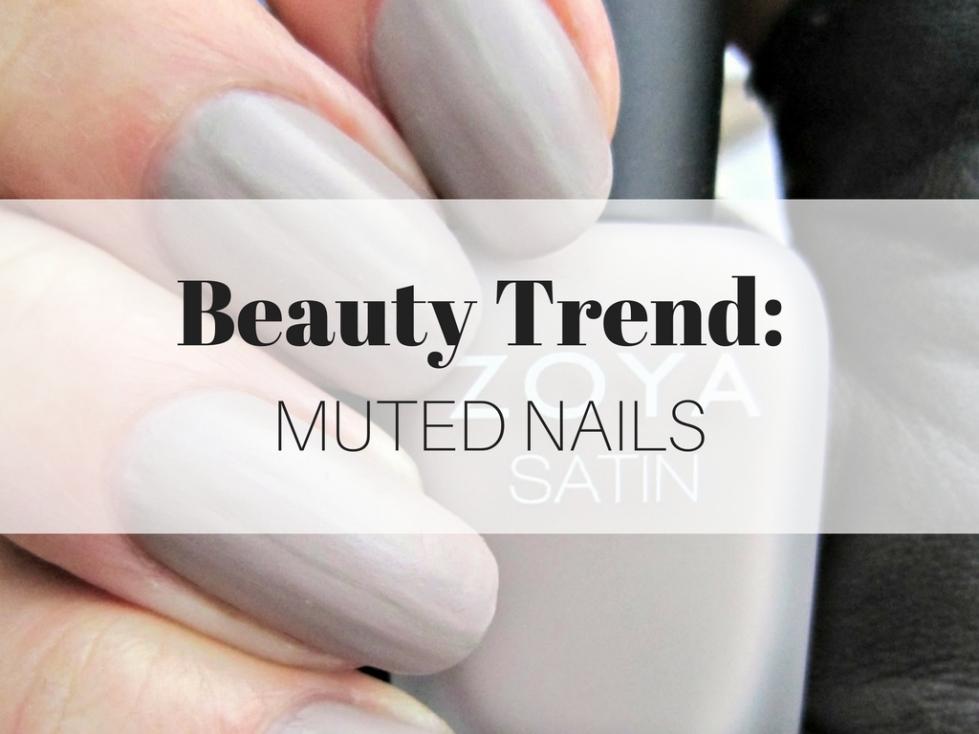beauty-trend_