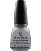 China Glaze Change Your Altitude   Get Here