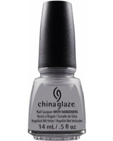 China Glaze Change Your Altitude | Get Here