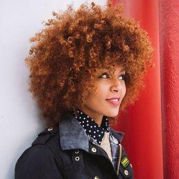 curls-understood-dye-curly-hair-red-meronaaaa