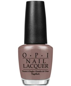 OPI Berlin Done That | Get Here