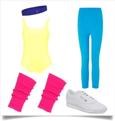 80-workout-instructor-costume