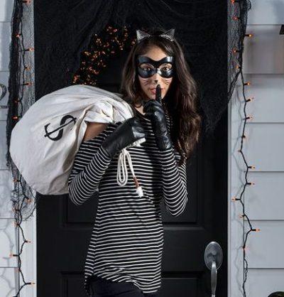cat-burglar-costume-1