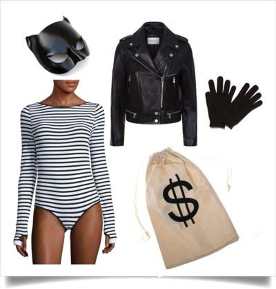 cat-burglar-costume