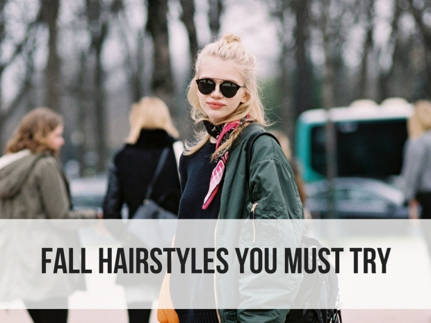 fall-hairstyles-you-must-try