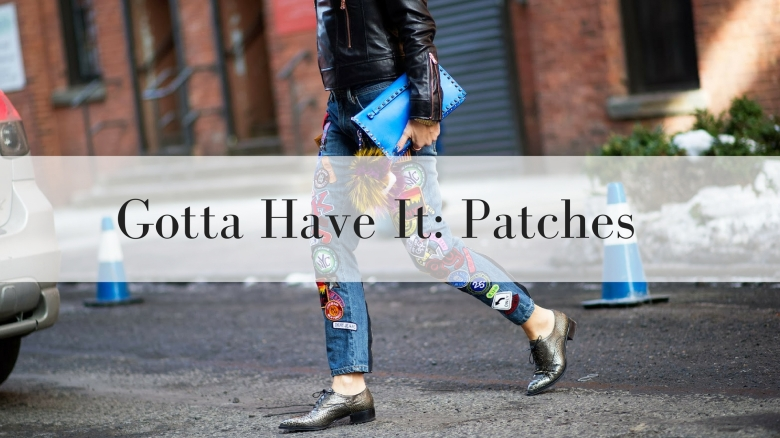 gotta-have-it_-patches