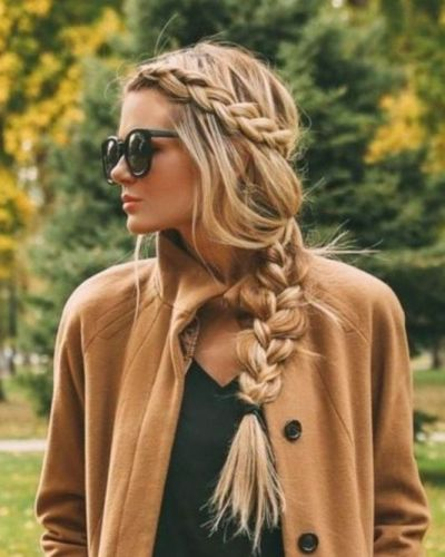 long-hair_braids