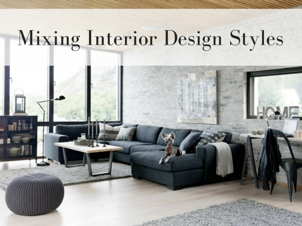 mixing-design-styles