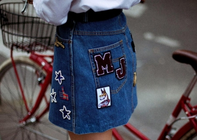 patches-street-style-10