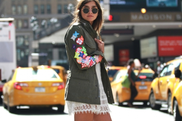patches-street-style-11