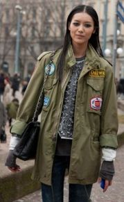 patches-street-style-14