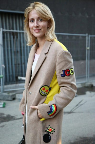 patches-street-style-15