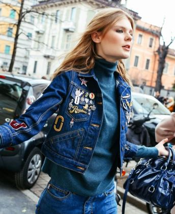 patches-street-style-17
