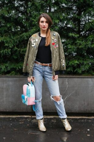 patches-street-style-18