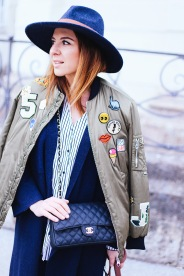 patches-street-style-2