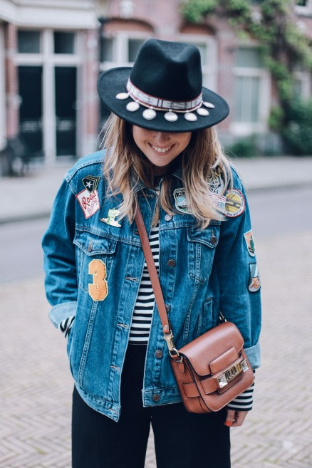 patches-street-style-20