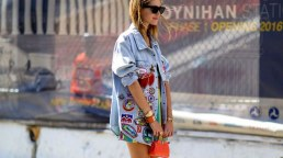 patches-street-style-3