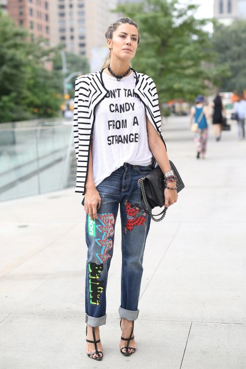 patches-street-style-5