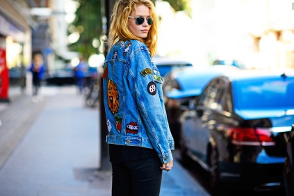 patches-street-style-6