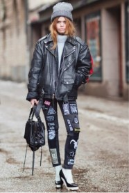 patches-street-style-7