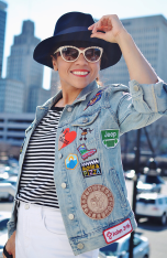 patches-street-style-8