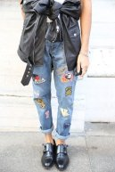 patches-street-style-9