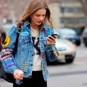 patches_street-style-1