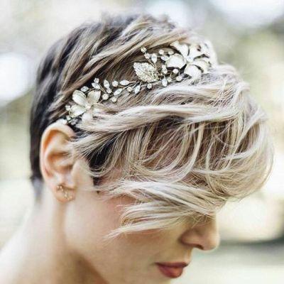 pixie-haircut_headband